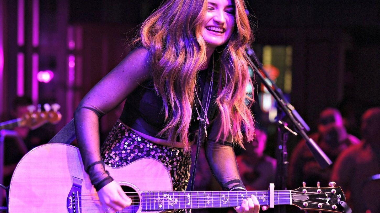Tortuga Music Festival adds rising stars of Nashville