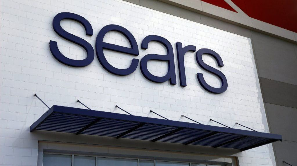 Feds move to take over Sears pension plans, will cover 'vast majority' of benefits for retailer's 90,000 retirees
