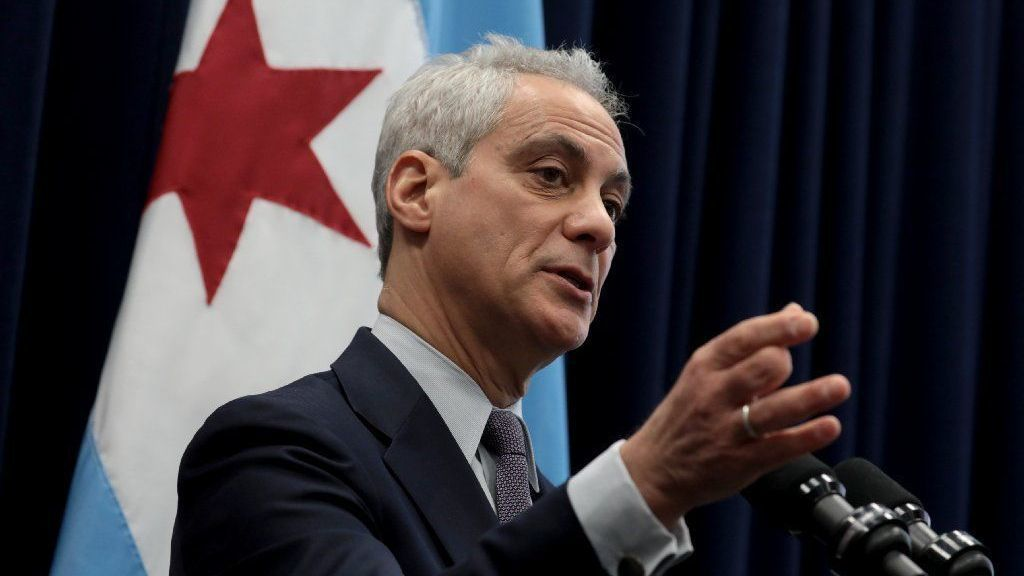 Keeping City Hall — and corruption — out of a Chicago casino