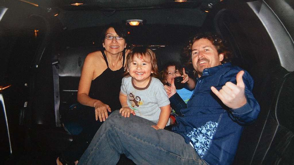 San Diego County sheriff's detective among first witnesses in trial focusing on McStay family deaths