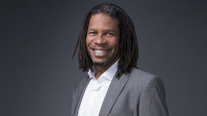 LZ Granderson: Hard to 'stick to sports' when sports doesn't stick to sports