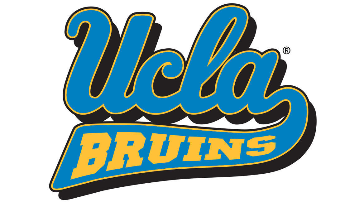 UCLA is expected to hire Nevada's Jason Kaufusi as assistant football coach