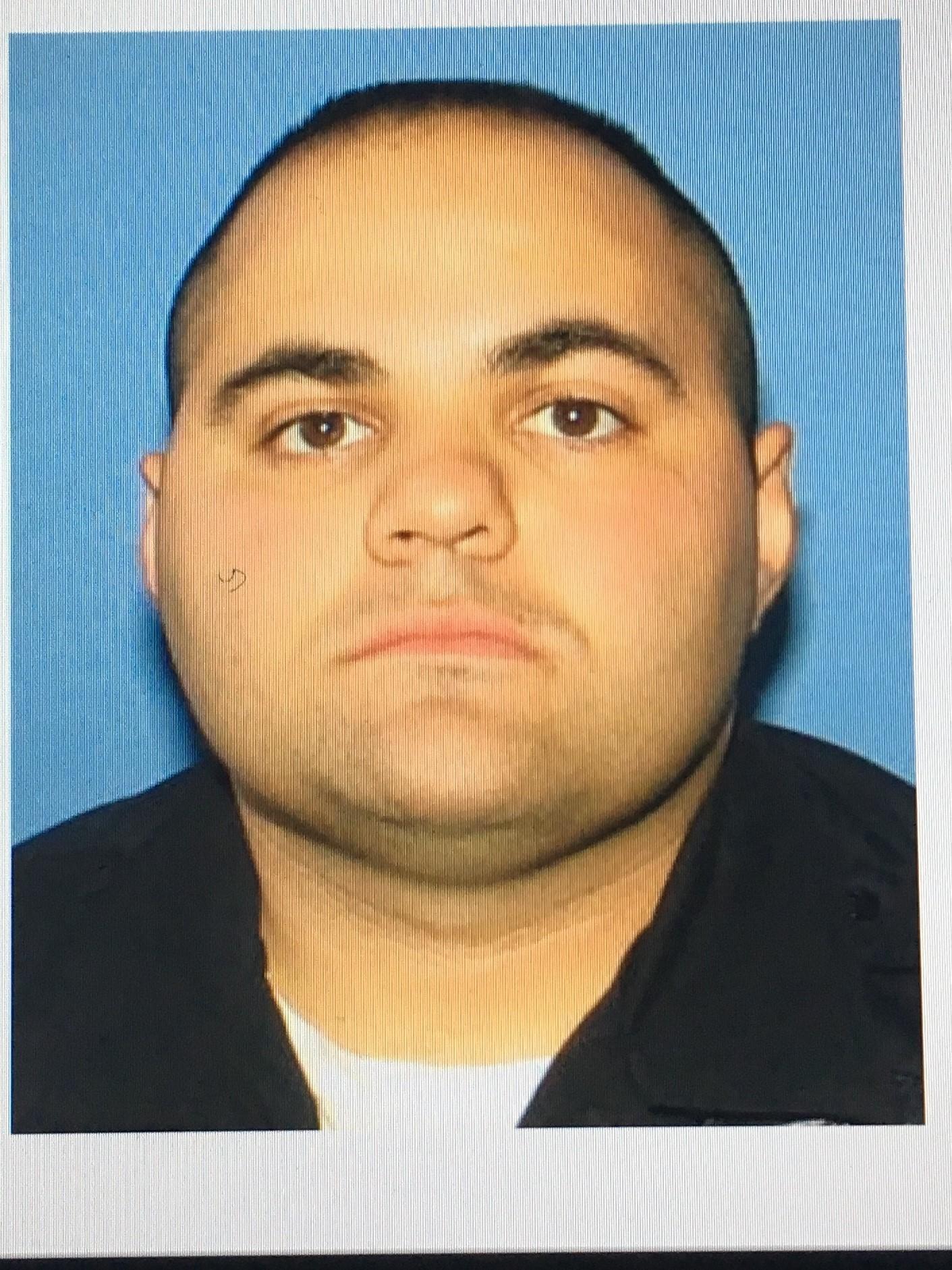 Cook County Sheriff's deputy killed in head-on crash on Southwest Side