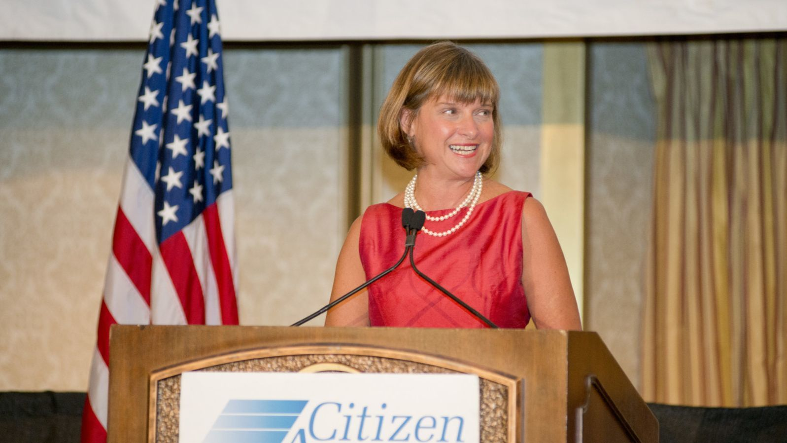 Lynda DeLaforgue, liberal activist and co-director of Citizen Action/Illinois, dies at 60