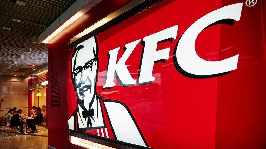Image result for KFC commits to fully recoverable or reusable plastic packaging by 2025