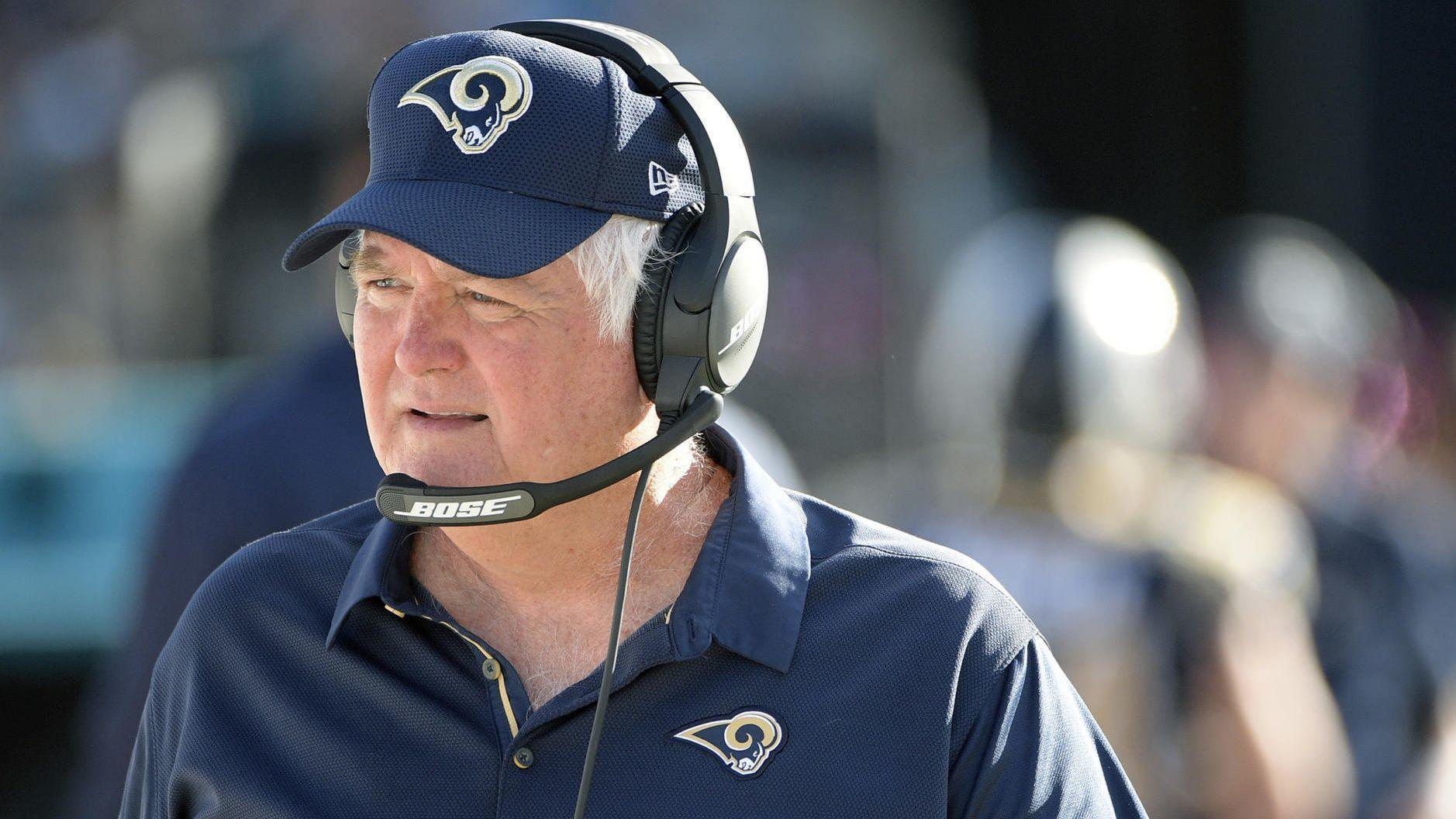 coach boone quotes