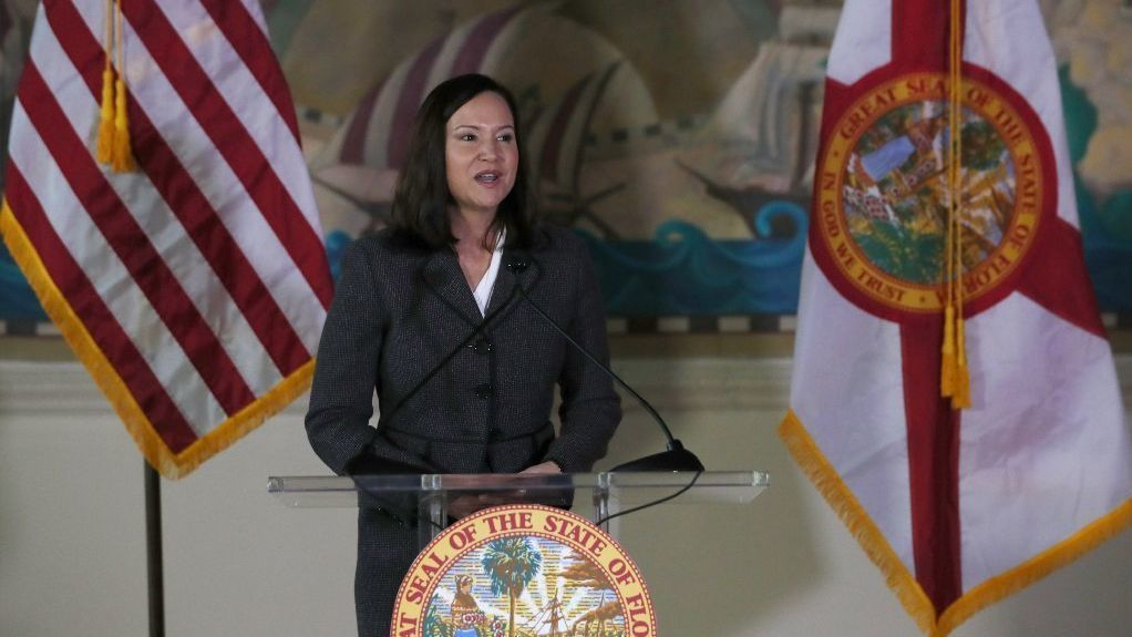 Florida bans company for selling millions of fake social media followers