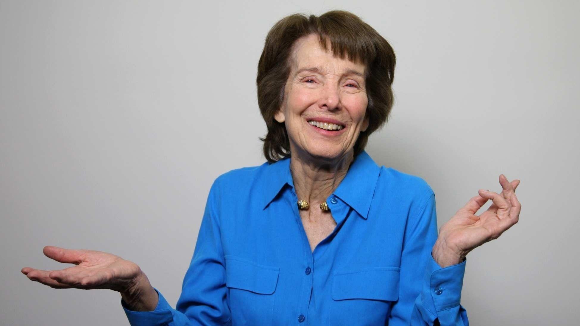 Julie Adams, 'Creature From the Black Lagoon' Star, dies at 92