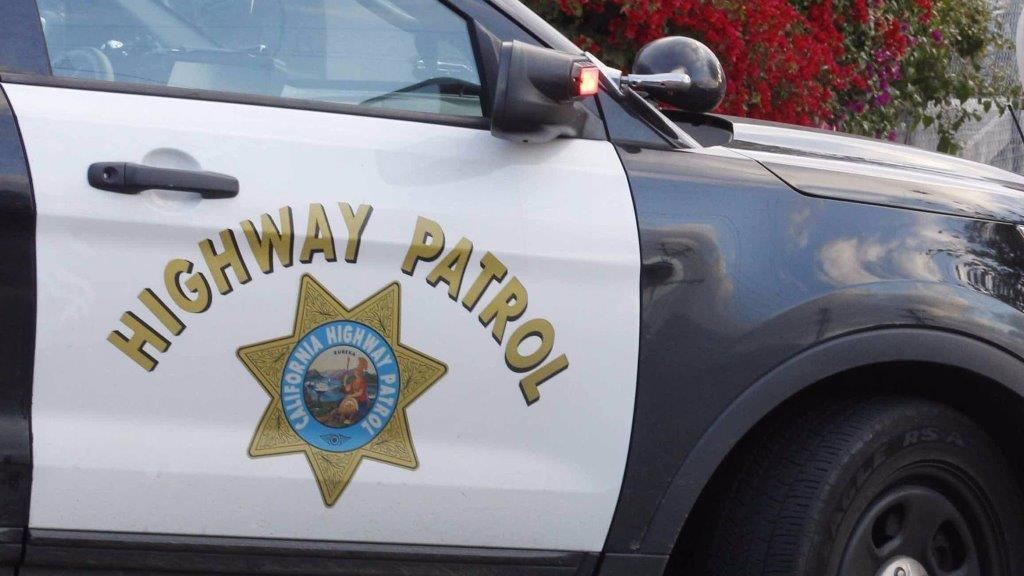 Good Samaritan falls to death while aiding driver who crashed on I-8 bridge
