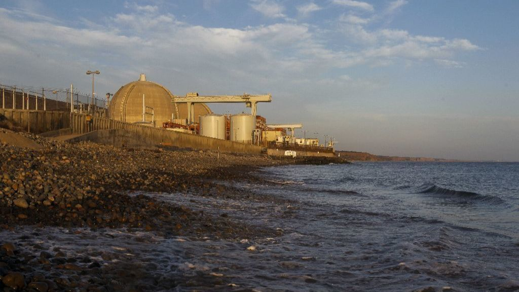 In Response: Know the science about San Onofre waste