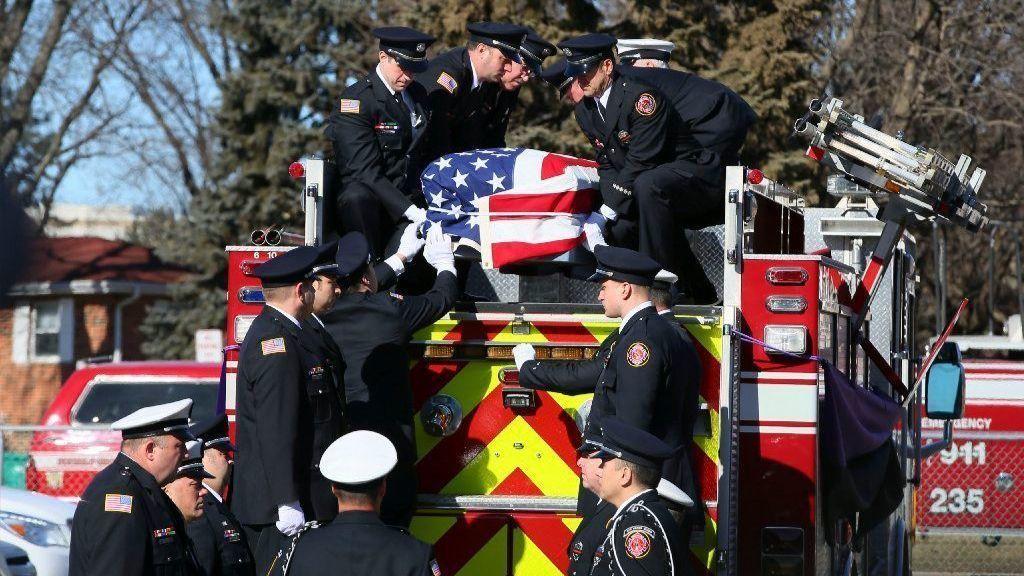 Flipboard Selle Faithful Fire Service Dampened By Battle