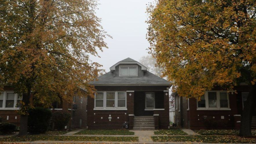 Truth or Not? Bungalow beauty: Northwest Side swath of the humble homes is listed on National Register of Historic Places