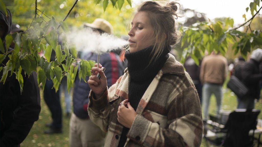 Yes, marijuana legalization is working   Opinion