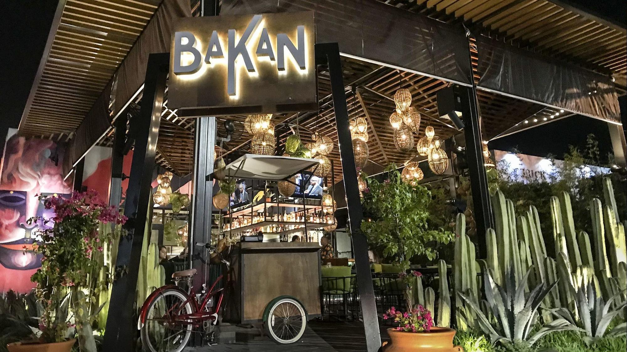 South Florida Restaurants   Reviews & Top Spots - Sun Sentinel