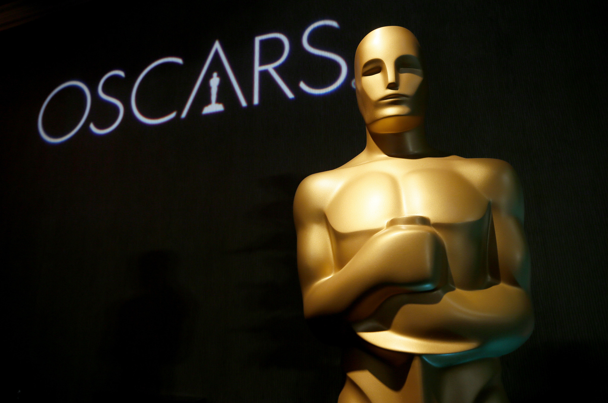 Heavens to Mercury! It's Oscar quiz time, and the show must go on