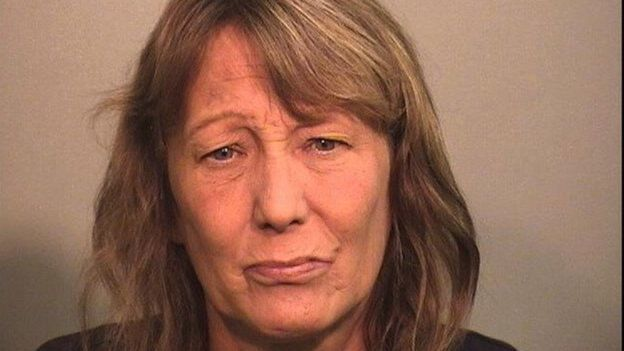 Woman gets probation for stealing from boss who she claimed was making unwanted advances