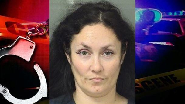 Lake Worth woman facing murder charges after friend dies of heroin overdose
