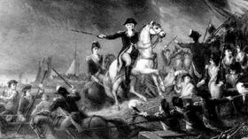 The plot to assassinate George Washington — and how close it came to altering history