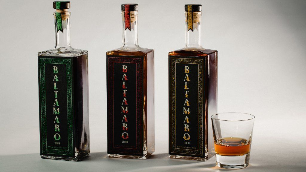 Baltimore Spirits embracing history and innovation in every bottle