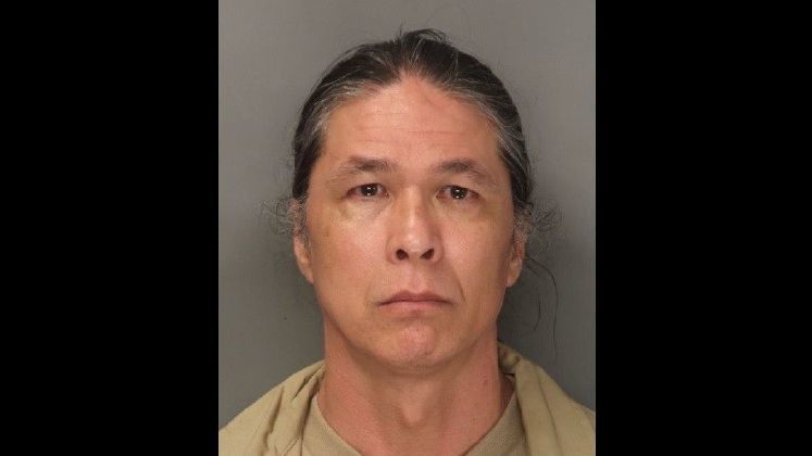 Violent sexual predator may be placed in Jacumba Hot Springs