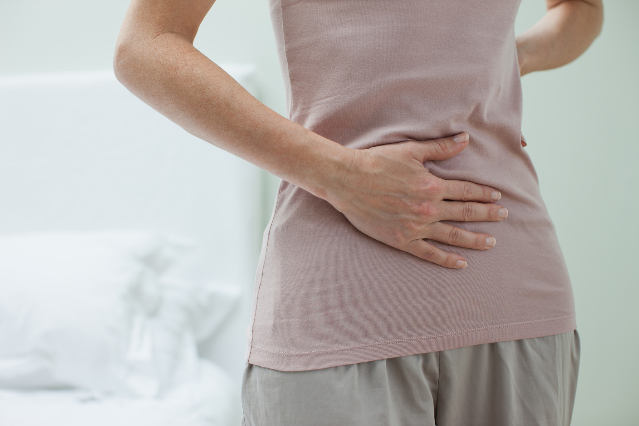 Be wary of newer, unregulated digestive enzyme supplements