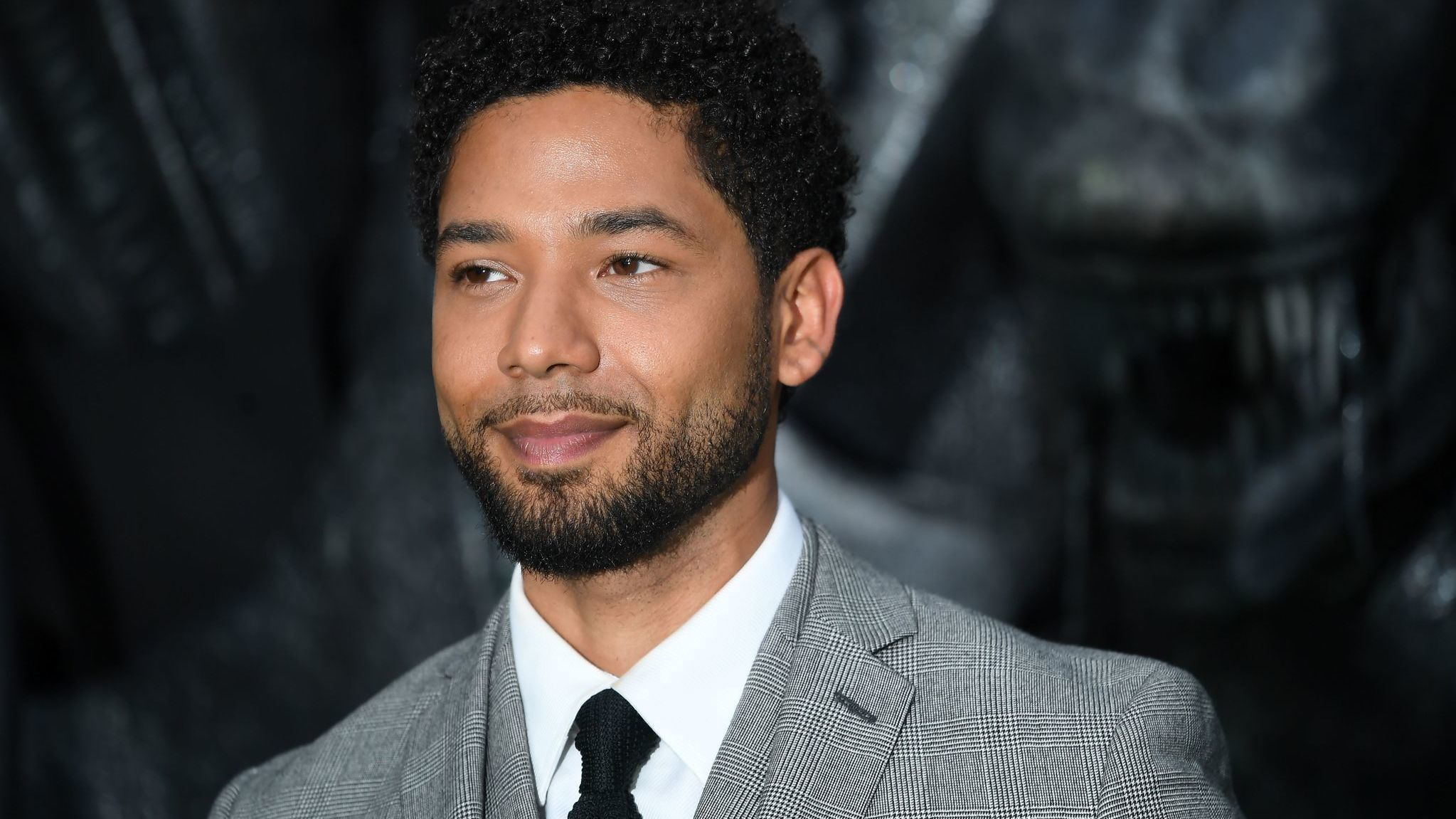 Chicago's reputation held up just fine under the weight of Jussie Smollett, thank you very much