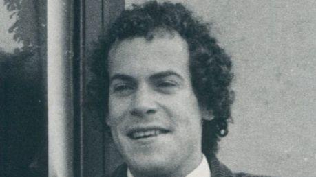 Mark Bramble, co-librettist of '42nd Street' stage musical, dies - Baltimore Sun