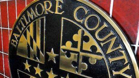 Report says Baltimore County budget process discourages accountability | Baltimore Sun