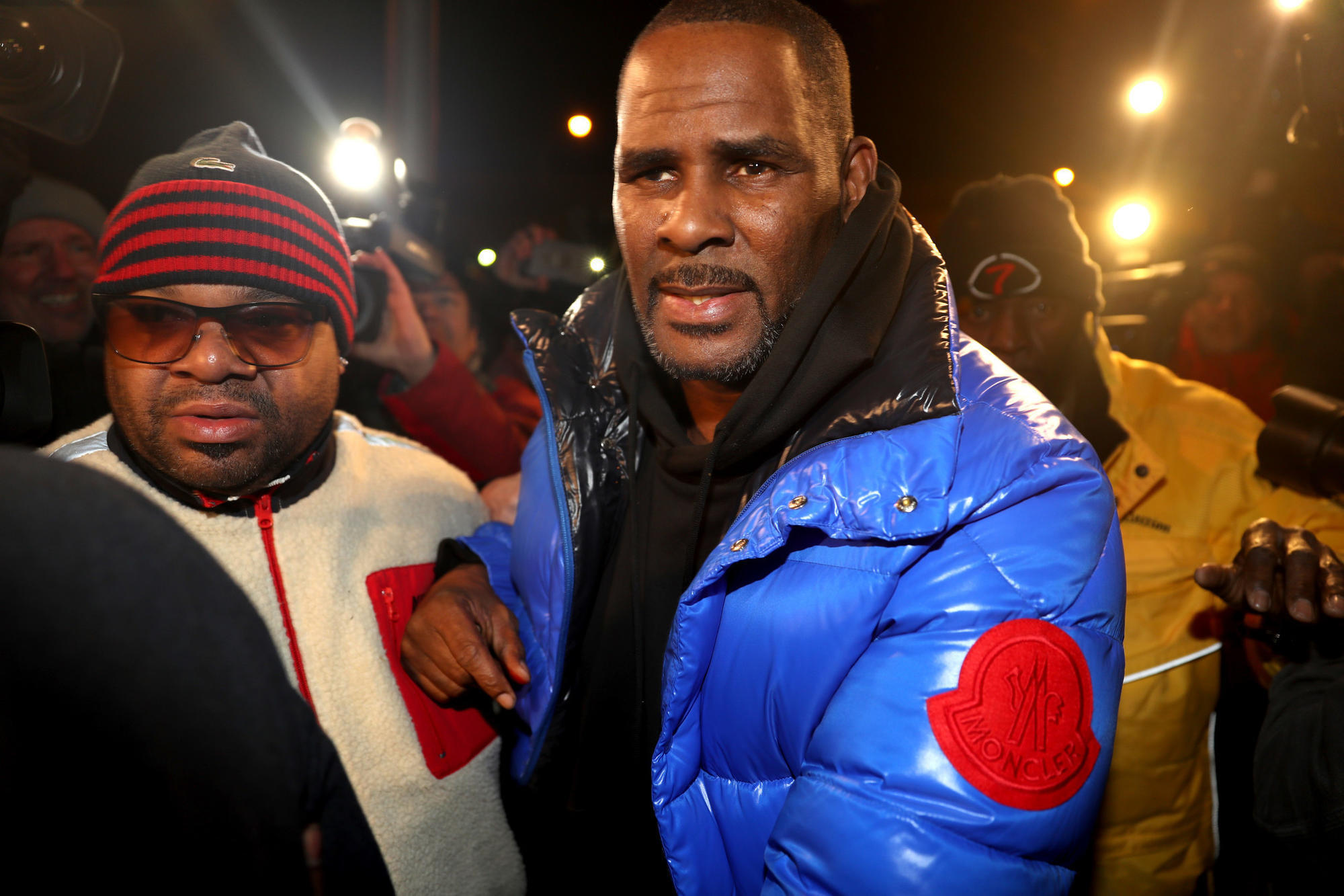 Image result for r.kelly