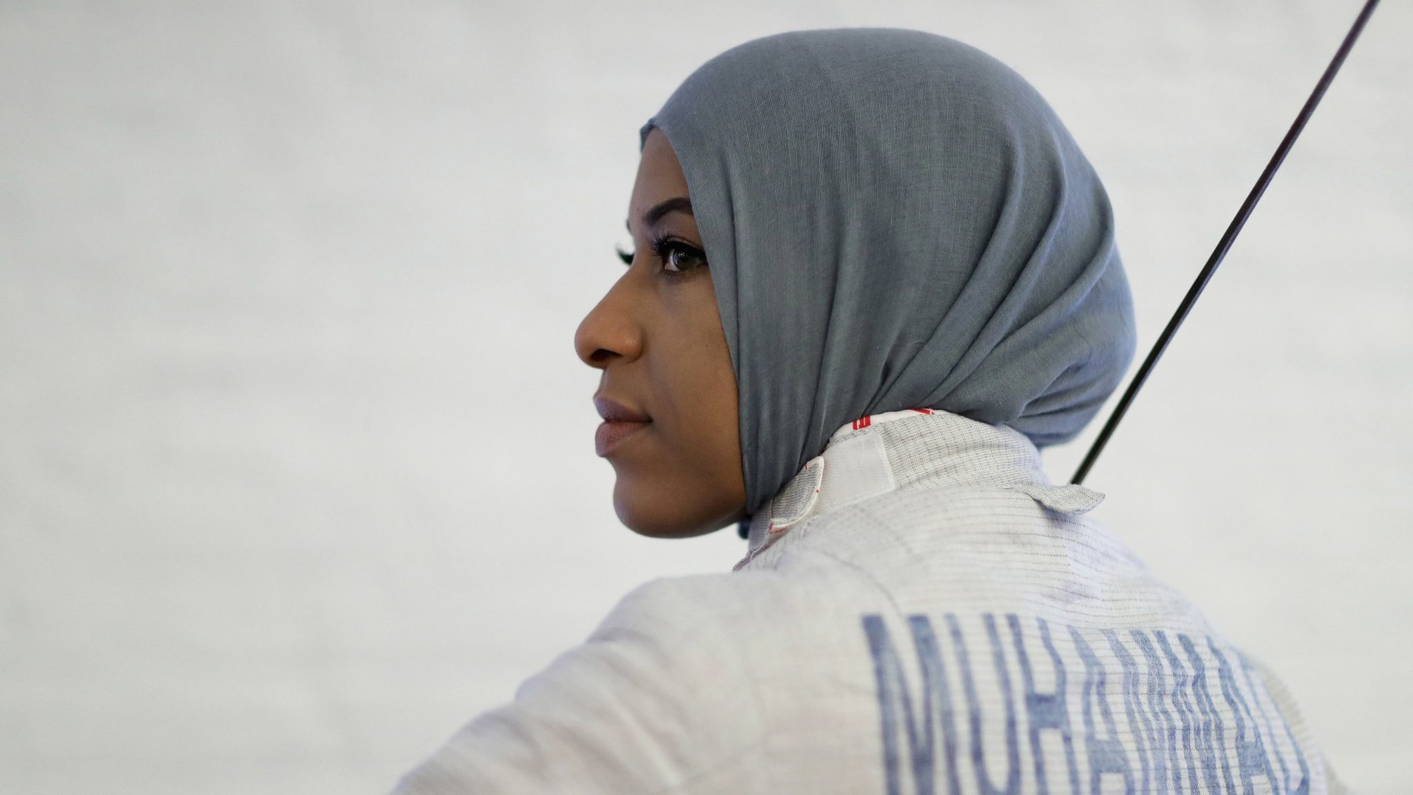 Hijab for Muslim athletes provokes controversy in France