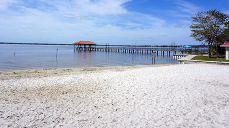 Video: Your travel guide to Sebring, Florida