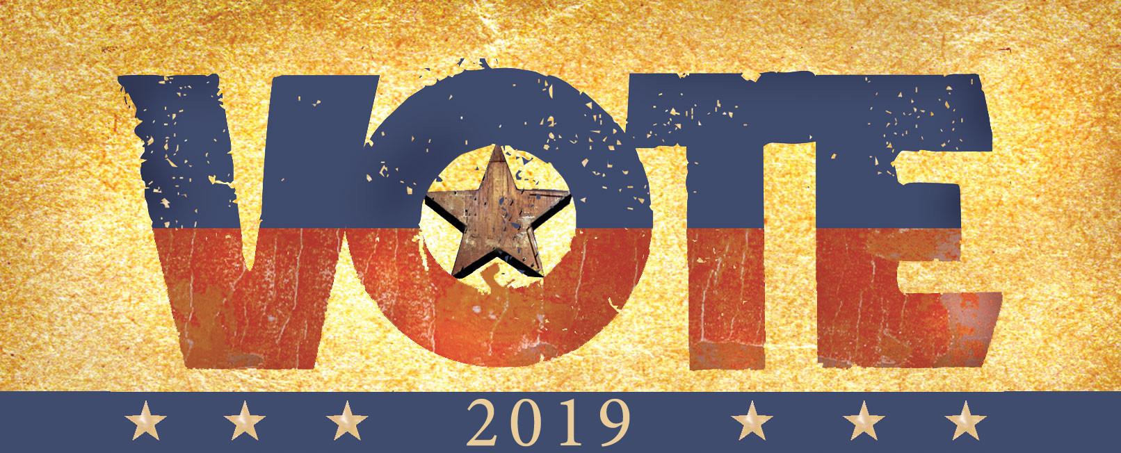 Capital Readers Choice 2019