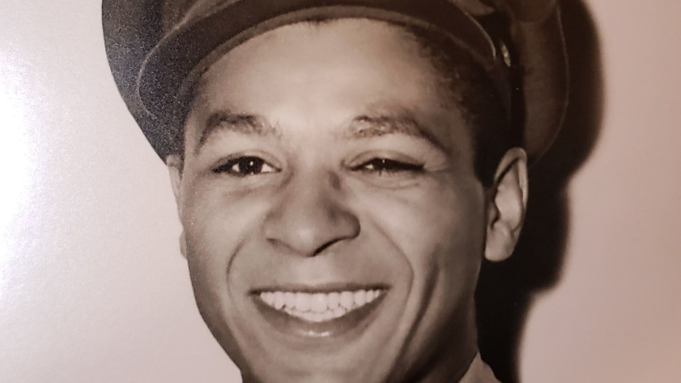 Olympia Fields post office could be named for Tuskegee Airmen pilot