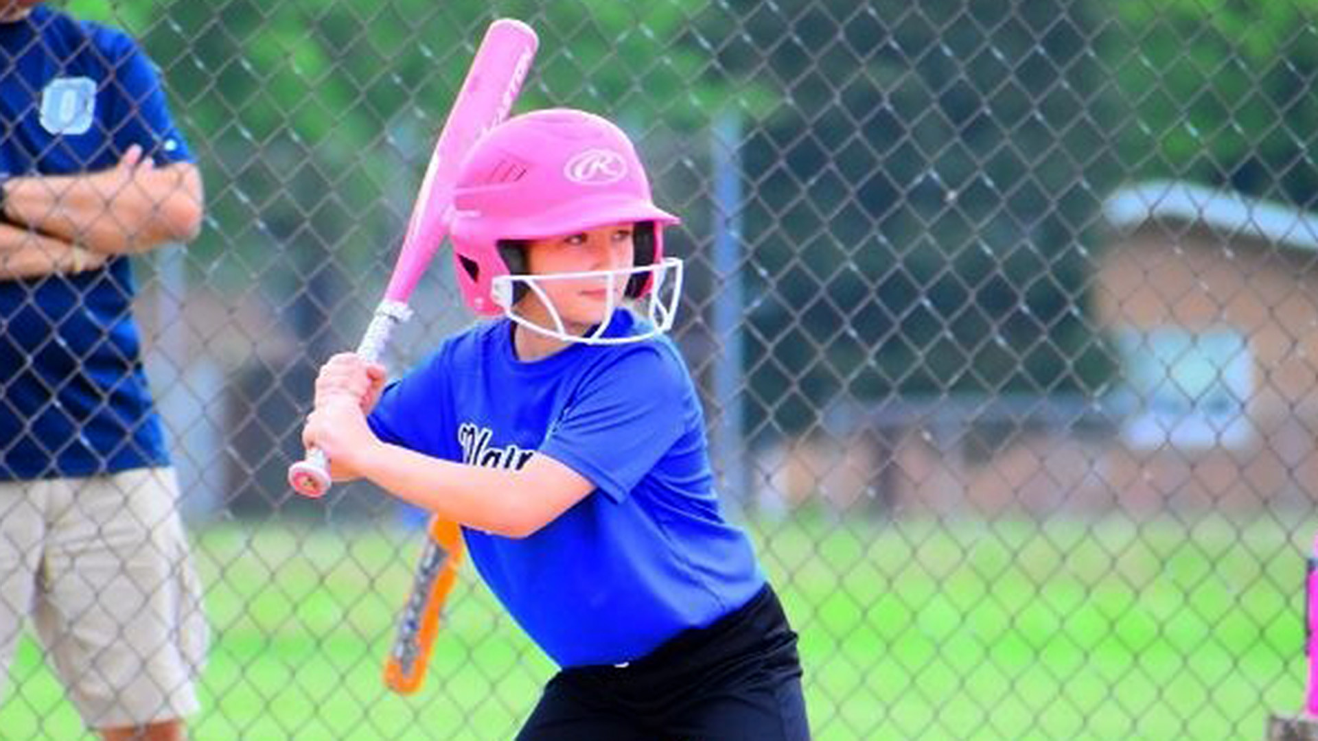 'It made me feel that I wasn't good enough': After being mocked by game at Naperville Chuck E Cheese, 9-year-old girl gets softball snub removed