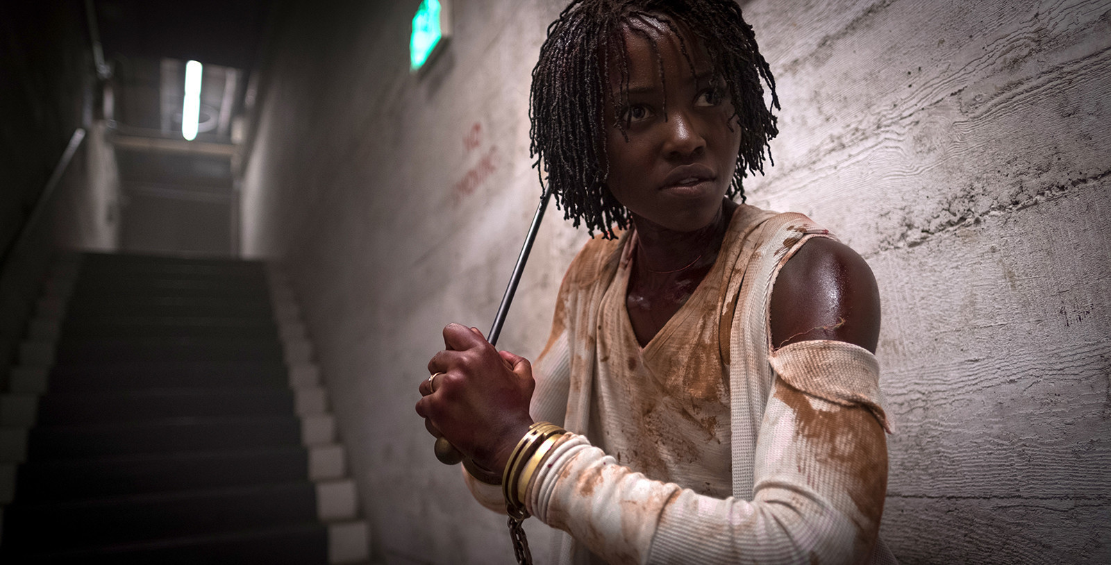 L.A. movie openings, March 17-24: The Jordan Peele terror tale 'Us' and more