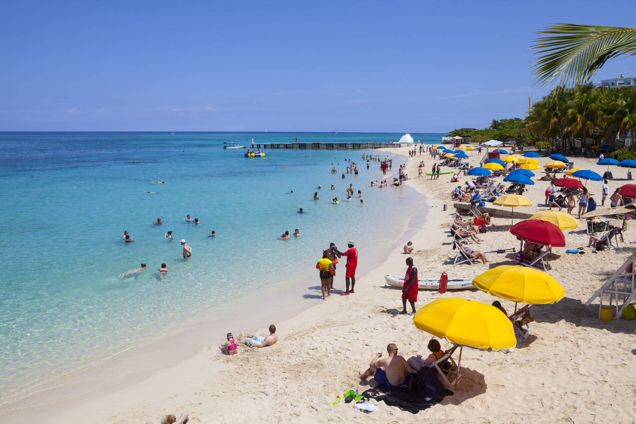Is spring break safe? Public officials warn students of increased danger as vacations begin