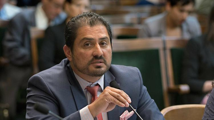 Facing widespread criticism, Hueso withdraws bill to rewrite state public records law