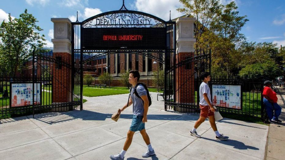 College bribery scandal puts spotlight on admissions consulting, an unregulated but booming cottage industry