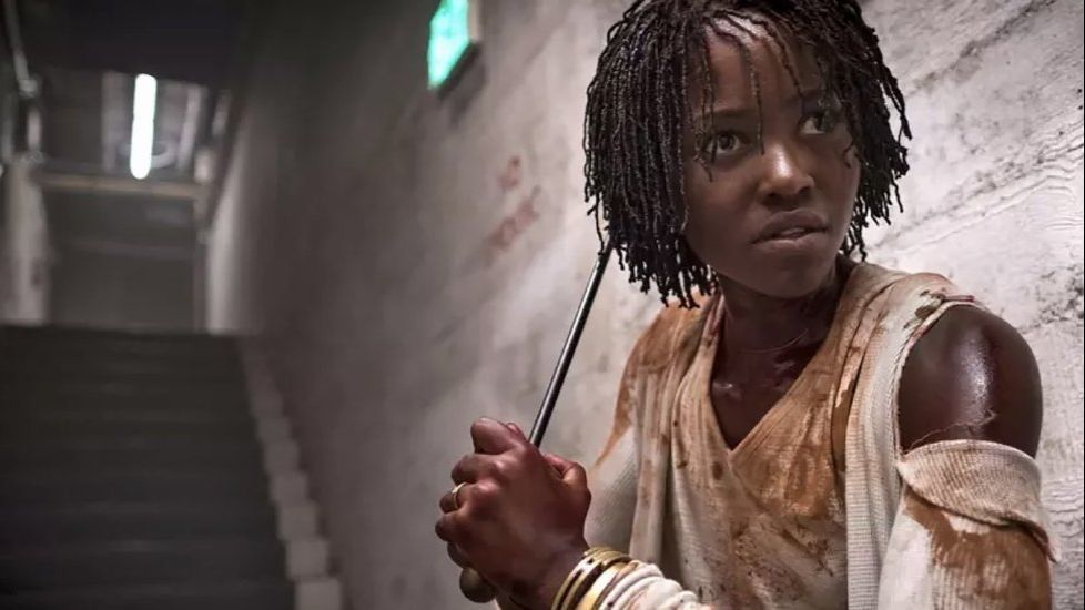 'Us' review: Jordan Peele directs Lupita Nyong'o in an unnerving game of doubles