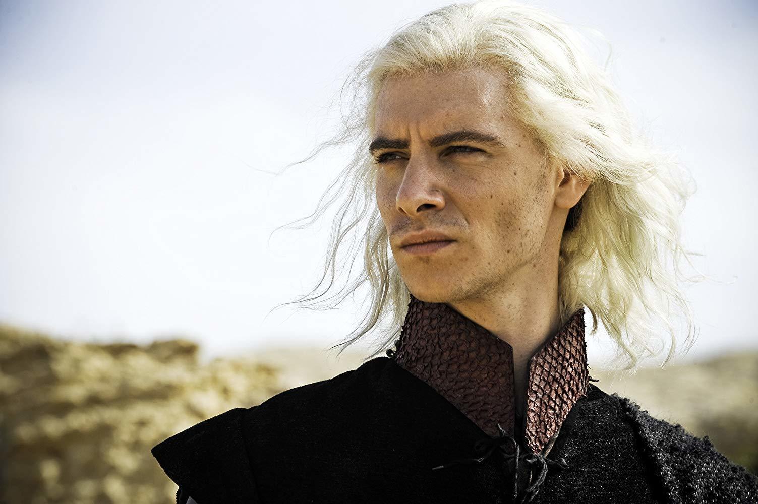 'Game of Thrones': 33 heartbreaking deaths