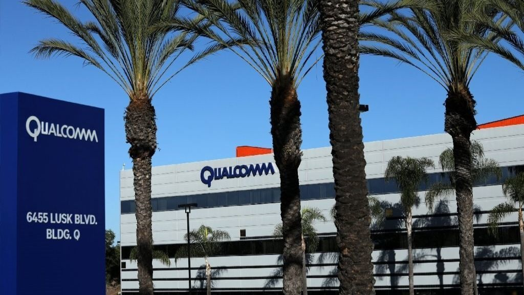 After nearly a decade, Japan's antitrust regulator reverses ruling against Qualcomm