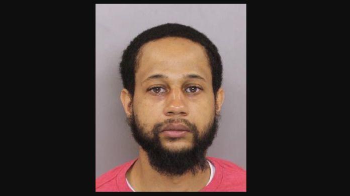 Baltimore County police make arrest in last week's Dundalk murder
