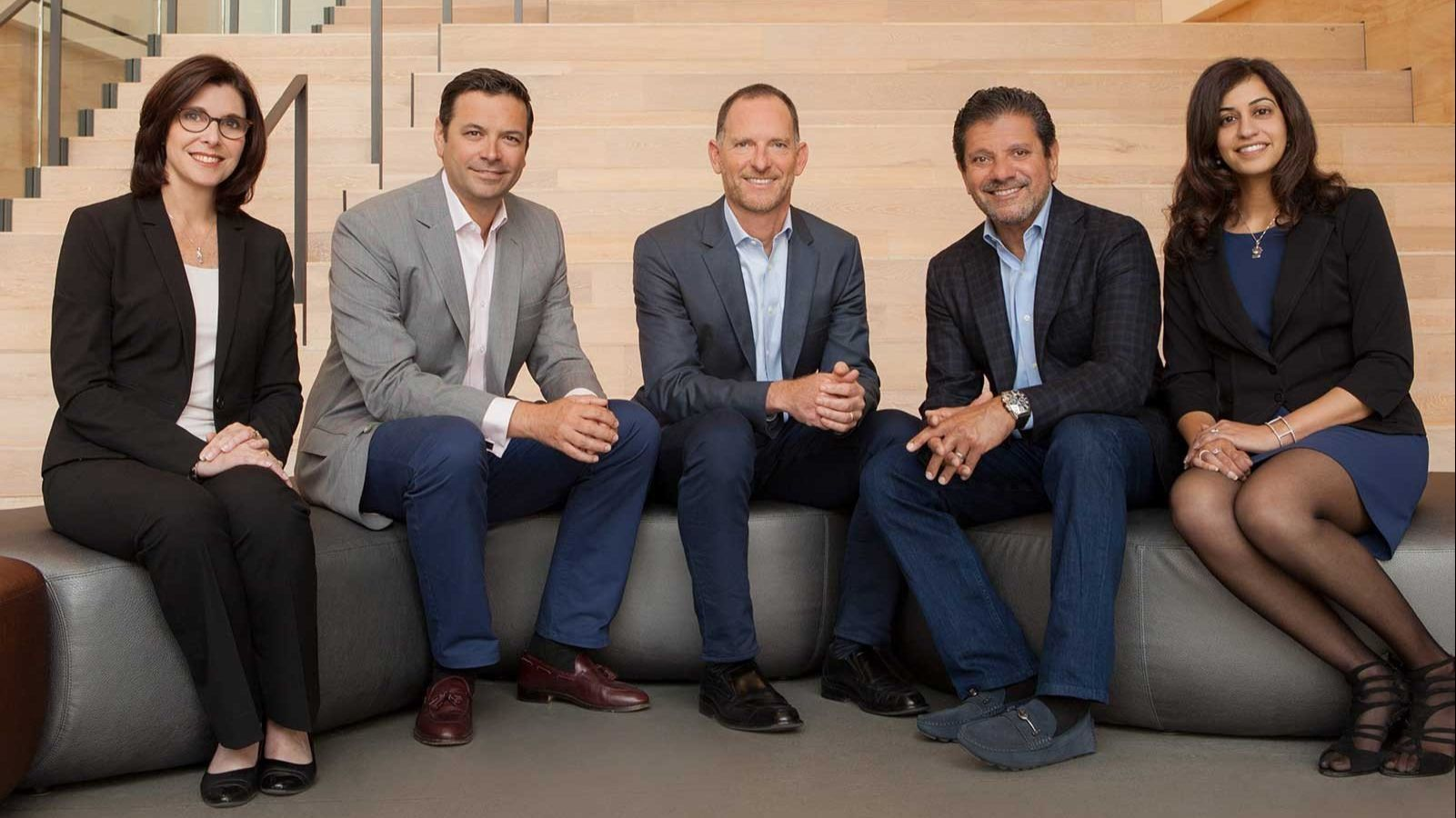 San Diego survives nationwide IPO slump
