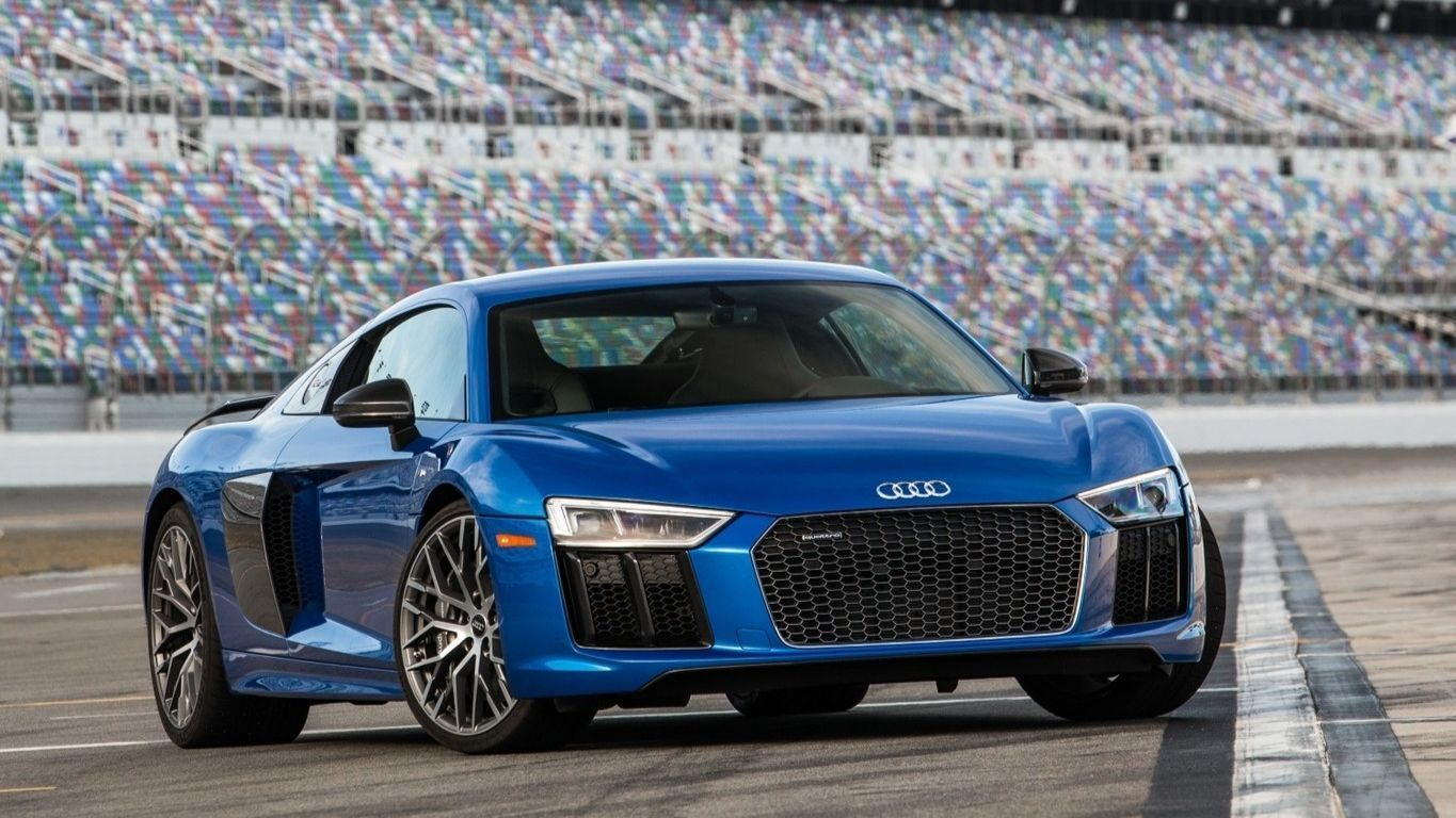 Audi engineers fight to save TT, R8 sports cars