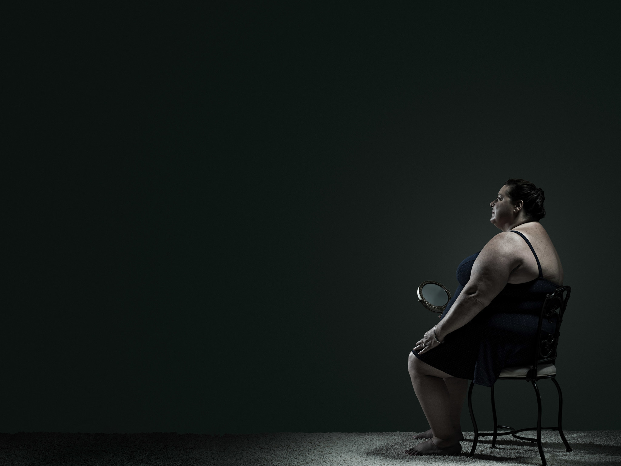 'Weight bias' affects how we talk about obesity — and it's making things worse