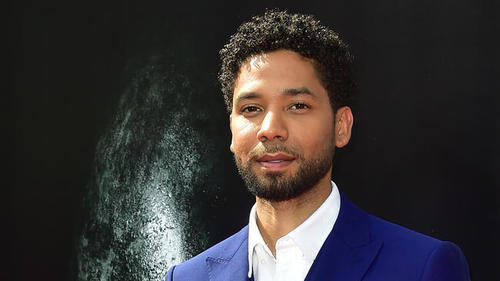 What happened? A timeline of the Jussie Smollett case
