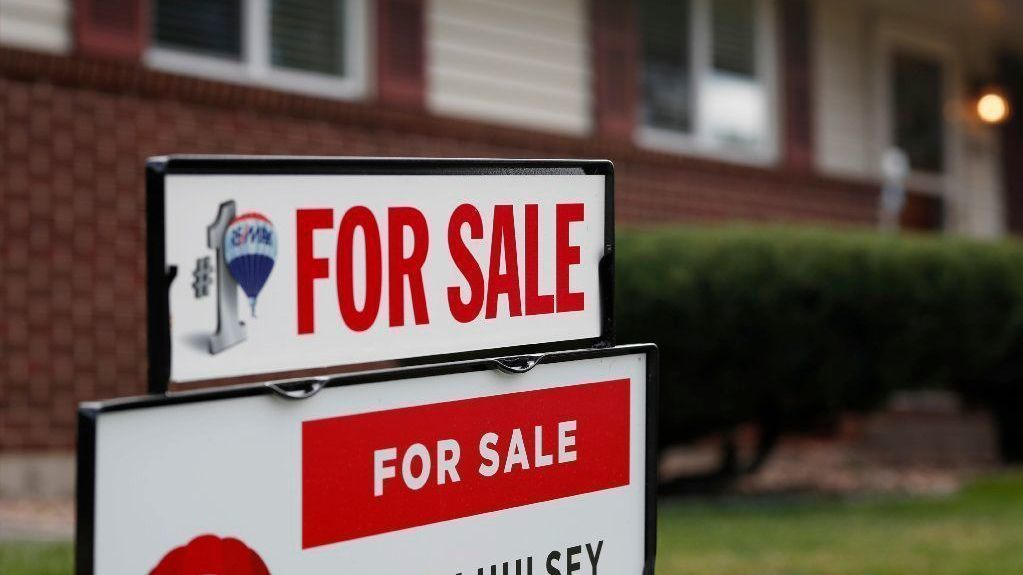 Strong spring real estate season shaping up — but do buyers or sellers have the advantage?