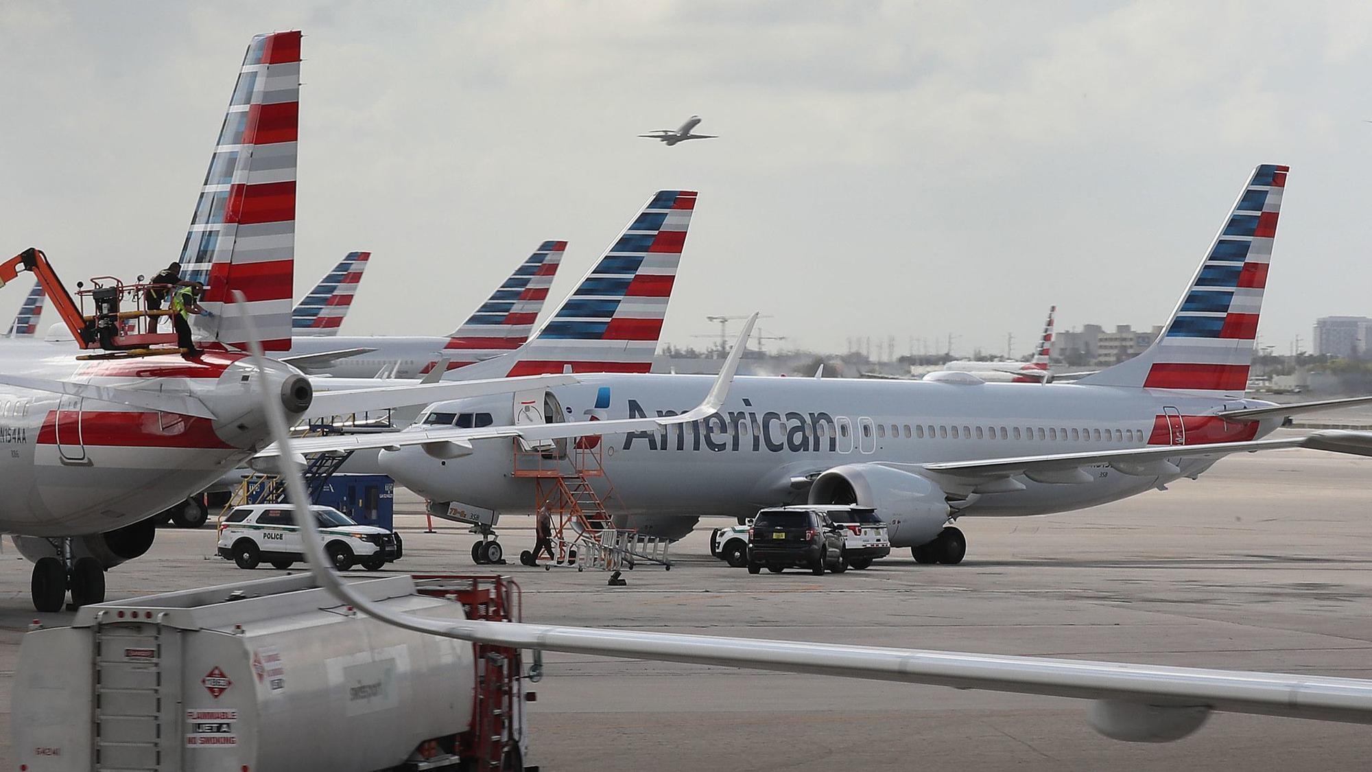 Resultado de imagen para snow cancellations airports chicago
