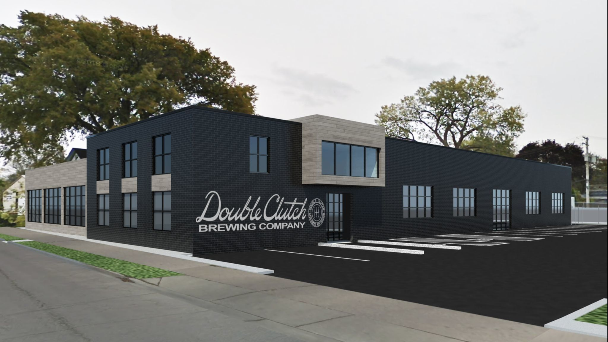 A group of North Shore restaurant owners are planning to open a brewpub next year in Evanston