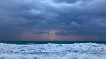 South Florida Weather, Radar & Forecast - Sun Sentinel